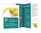 0000012900 Brochure Templates