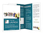 0000012901 Brochure Templates