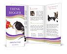 0000012902 Brochure Templates