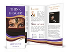 0000012913 Brochure Templates