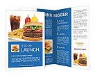 0000012915 Brochure Templates