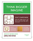 0000012918 Poster Template