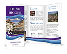 0000012919 Brochure Templates