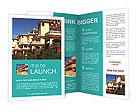 0000012920 Brochure Templates