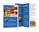 0000012921 Brochure Templates