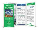 0000012922 Brochure Templates