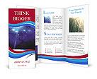 0000012926 Brochure Templates