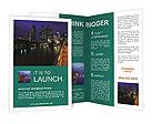 0000012929 Brochure Templates