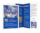 0000012931 Brochure Templates