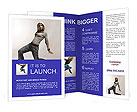 0000012937 Brochure Templates