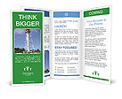 0000012942 Brochure Templates