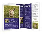 0000012946 Brochure Templates