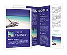 0000012947 Brochure Templates