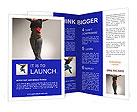 0000012950 Brochure Templates