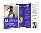 0000012951 Brochure Templates