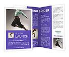 0000012952 Brochure Templates