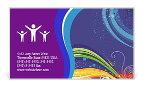 0000012954 Business Card Templates