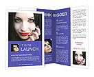 0000012955 Brochure Templates