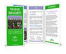 0000012961 Brochure Templates