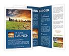 0000012968 Brochure Templates