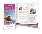 0000012982 Brochure Templates