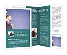 0000012984 Brochure Templates
