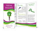 0000012988 Brochure Templates