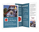 0000012989 Brochure Templates