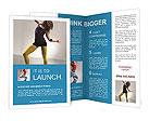 0000012994 Brochure Templates