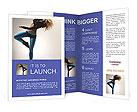 0000012997 Brochure Templates