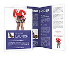 0000013003 Brochure Templates