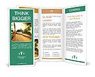 0000013007 Brochure Templates