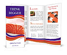 0000013013 Brochure Templates