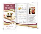 0000013015 Brochure Templates