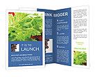 0000013016 Brochure Templates