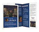 0000013020 Brochure Templates