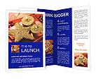 0000013021 Brochure Templates