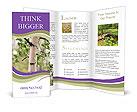 0000013025 Brochure Templates