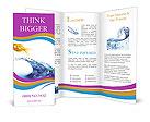 0000013027 Brochure Templates