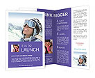 0000013028 Brochure Template
