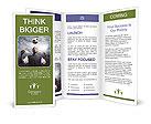 0000013030 Brochure Templates