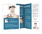 0000013032 Brochure Templates