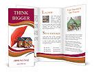 0000013035 Brochure Templates