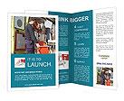 0000013037 Brochure Templates
