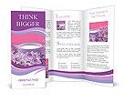 0000013038 Brochure Templates