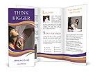 0000013043 Brochure Templates