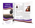 0000013047 Brochure Templates