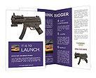 0000013050 Brochure Templates