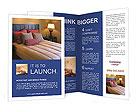 0000013064 Brochure Templates