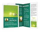 0000013067 Brochure Templates